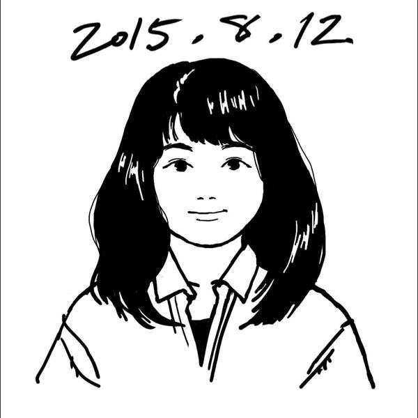 natsumiのユーザーアイコン