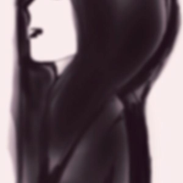 咲夢-$akura-のユーザーアイコン
