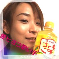 ai_aionoのユーザーアイコン