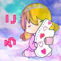 ろこ@in率低下(´・ω・`)のユーザーアイコン