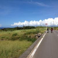 道のユーザーアイコン