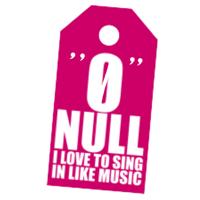 "null""0"" @哺乳類のユーザーアイコン"