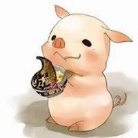 黒い豚カレー@音源のユーザーアイコン