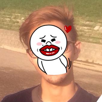 Golli Matsuのユーザーアイコン