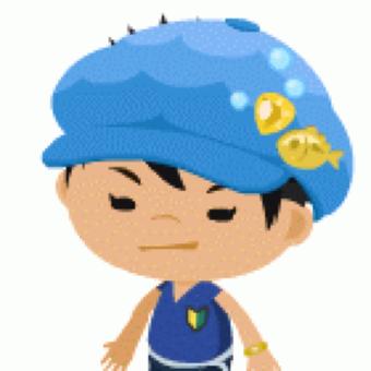 rarariwaのユーザーアイコン