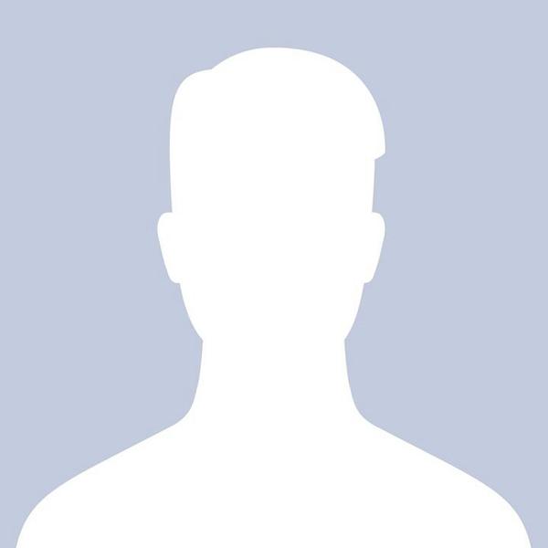 原拓摩のユーザーアイコン