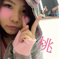 Momoko Suzukiのユーザーアイコン