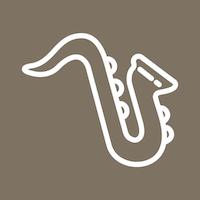 流星心愛(フォロバ率低め)のユーザーアイコン