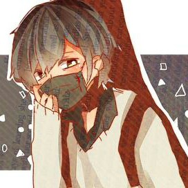 sirokuro_endのユーザーアイコン