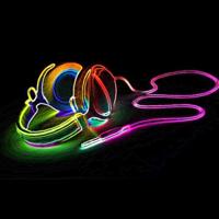 Sy'music@オフボ配信のユーザーアイコン