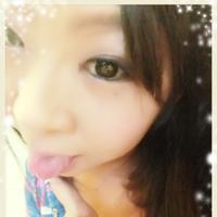 yayohinamamaのユーザーアイコン