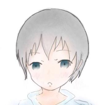 人妻よしき@相方募集(男)のユーザーアイコン