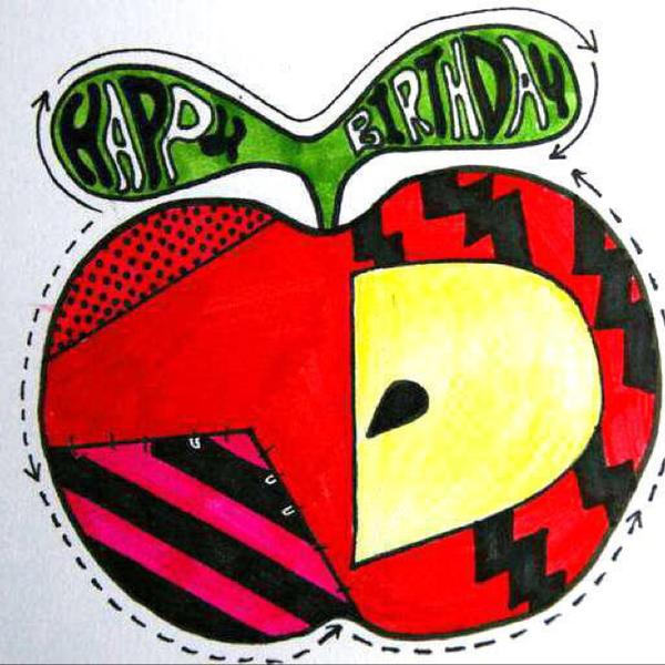 りんごや。のユーザーアイコン