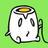 mikitoPのユーザーアイコン
