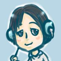 ぶる〜  [Blue/ぶるっち/会長/ピアノ馬鹿]のユーザーアイコン
