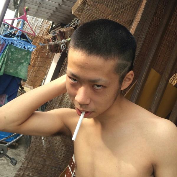 小坂 拓斗のユーザーアイコン