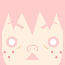 紅花ノ乙女唄 花澤香菜 豊崎愛生 堀江由衣 By Mike 音楽コラボアプリ Nana