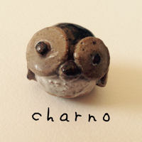 charnoのユーザーアイコン