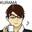 KURAMAのユーザーアイコン