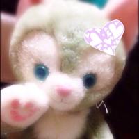 natumichi1のユーザーアイコン