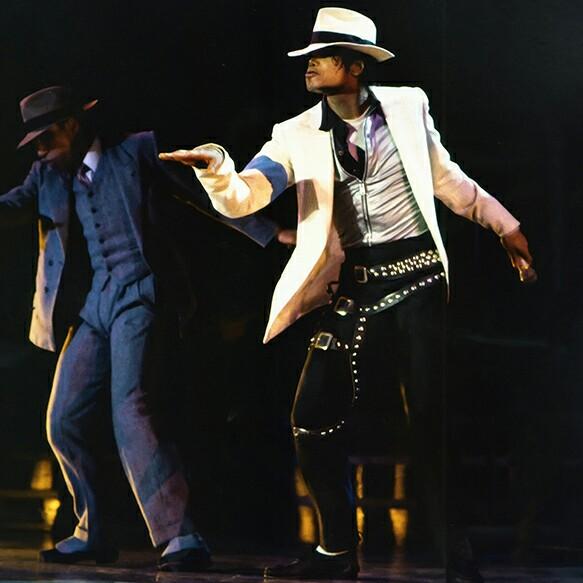 MJ LOVEのユーザーアイコン