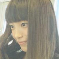 YU@miwaのユーザーアイコン