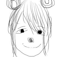 110_yottan's user icon