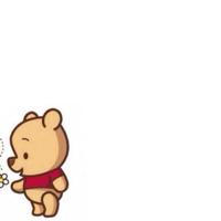 Shinonn*のユーザーアイコン