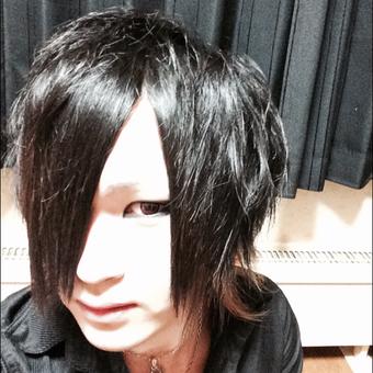 takeru_0423のユーザーアイコン