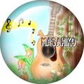 masahiko