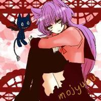 mojyuuuのユーザーアイコン