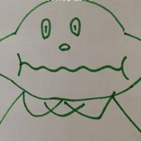 ほるん's user icon
