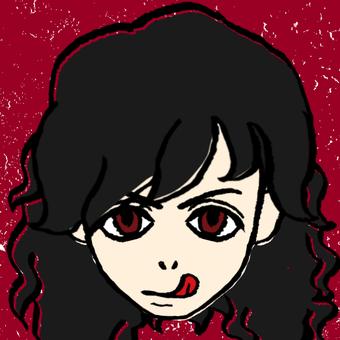 bite_bloodのユーザーアイコン