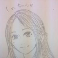 shino♪@相方かなやん♪♪のユーザーアイコン