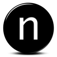 n.offvocalのユーザーアイコン