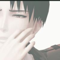 kaitoのユーザーアイコン