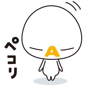 ピロシキのユーザーアイコン