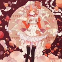 雪姫@ねりもちのユーザーアイコン
