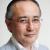 Yutaka Fujiki (pfjk)のユーザーアイコン