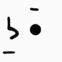 コナオトスケのユーザーアイコン