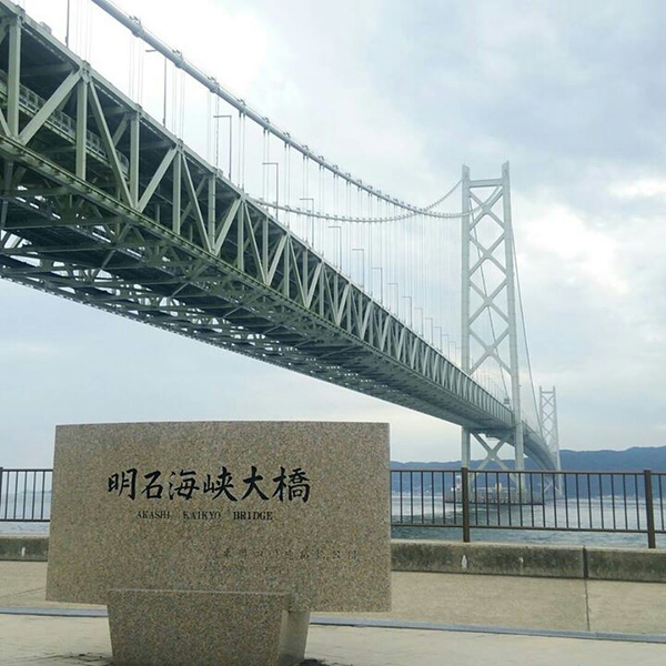 澤村僚のユーザーアイコン