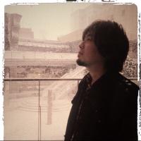 SSW_KoKoのユーザーアイコン