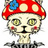 yukilabbits_のユーザーアイコン