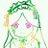 金糸雀(かなりあ)のユーザーアイコン