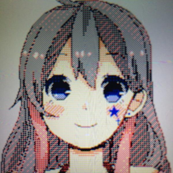 リッピー@相方愛しの39のユーザーアイコン