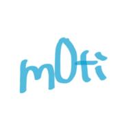 m0tiのユーザーアイコン