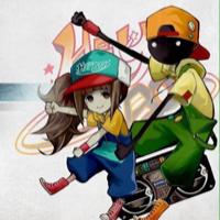 FUMIKA@らっぷ&ラップ&RAP!のユーザーアイコン