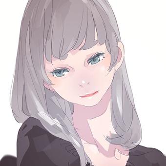 みと's user icon