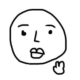 やっくん【7/22より復活】のユーザーアイコン