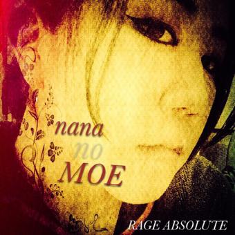 moe-nana✨のユーザーアイコン